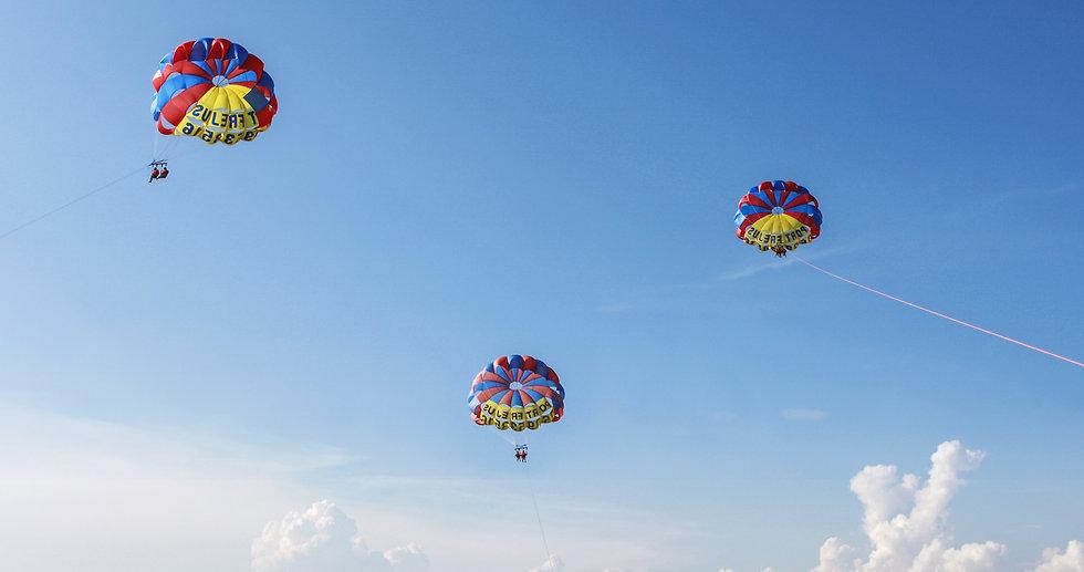 parachute--3_edited.jpg