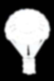 Parachute ascensionnel,  baie de St Raphaël, Fréjus, Saint Aygulf, St Agay. Activités nautiques: parachute ascensionnel 3 personnes, 4 et 5 personnes,  bouée tractée, flyfish, flyboard, Port Fréjus ouest, fréjus, saint-raphaël Sublimsky. Golfe de Saint Tropez, Var 83