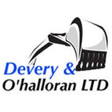 Devrey & Ohalloran.jpg