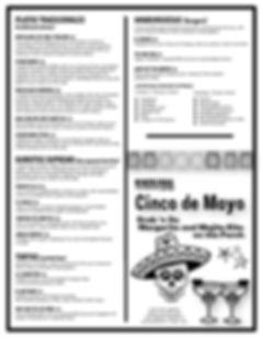 Cinco de Mayo Menu 2020_Page_2.jpg