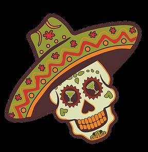 Skull-Green-Hat-Art.png