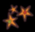 Set-of-Stars-1.png