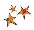 Set-of-Stars-1.png