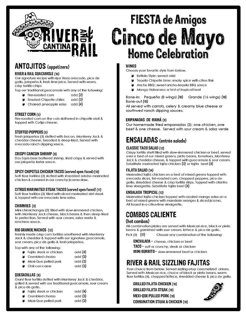 Cinco de Mayo Menu 2020_Page_1.jpg