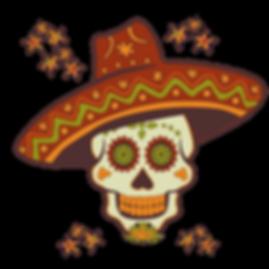 Skull-Art.png
