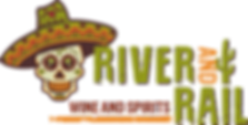R&R Wine and Spirits Logo N.png