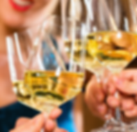 Wine-Cheers-website.png