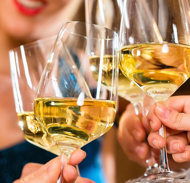 Wine-Cheers-website.png