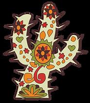 Cactus-Art.png