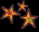 Set-of-Stars-2.png