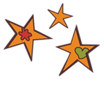 Set-of-Stars-2.png