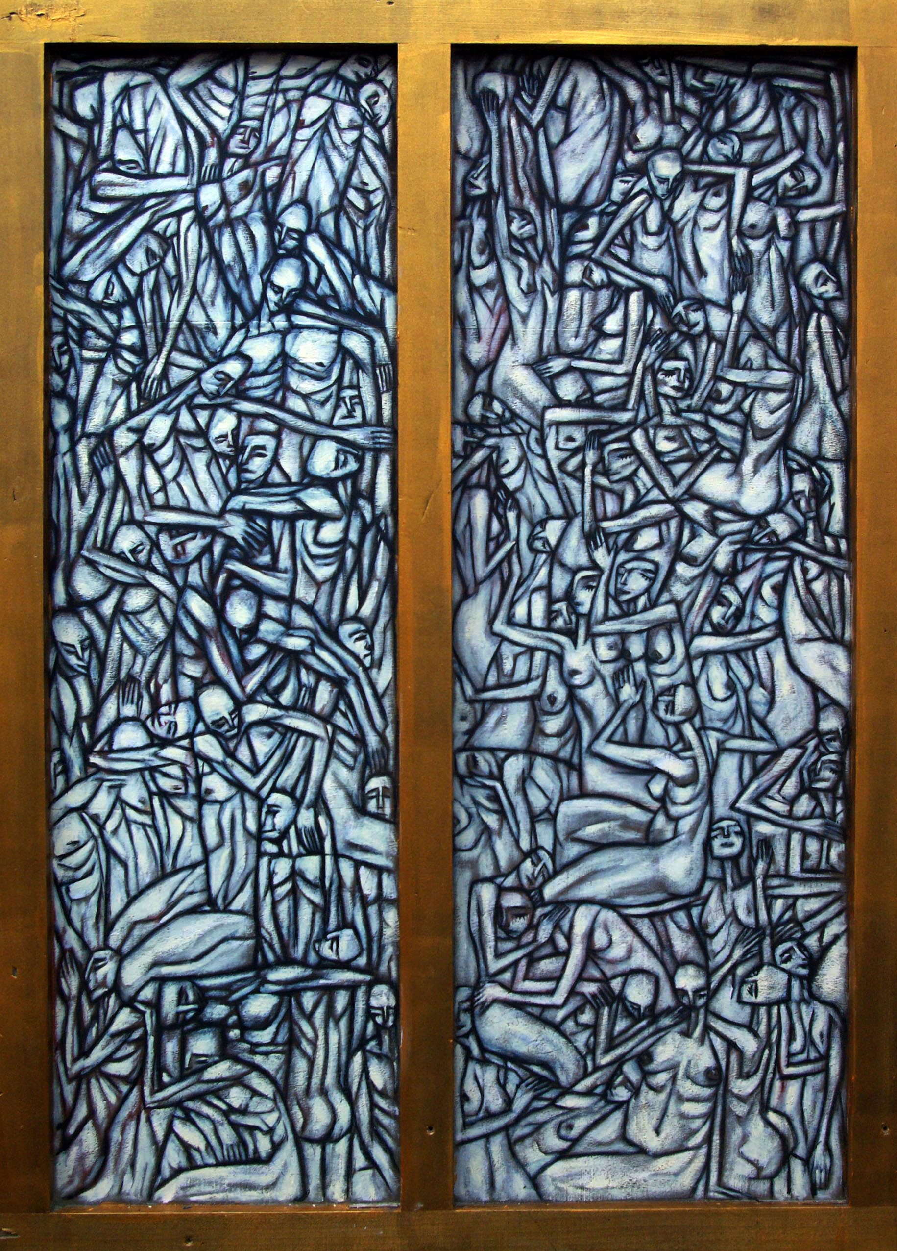 Re-tAbLE 87x120cm.JPG