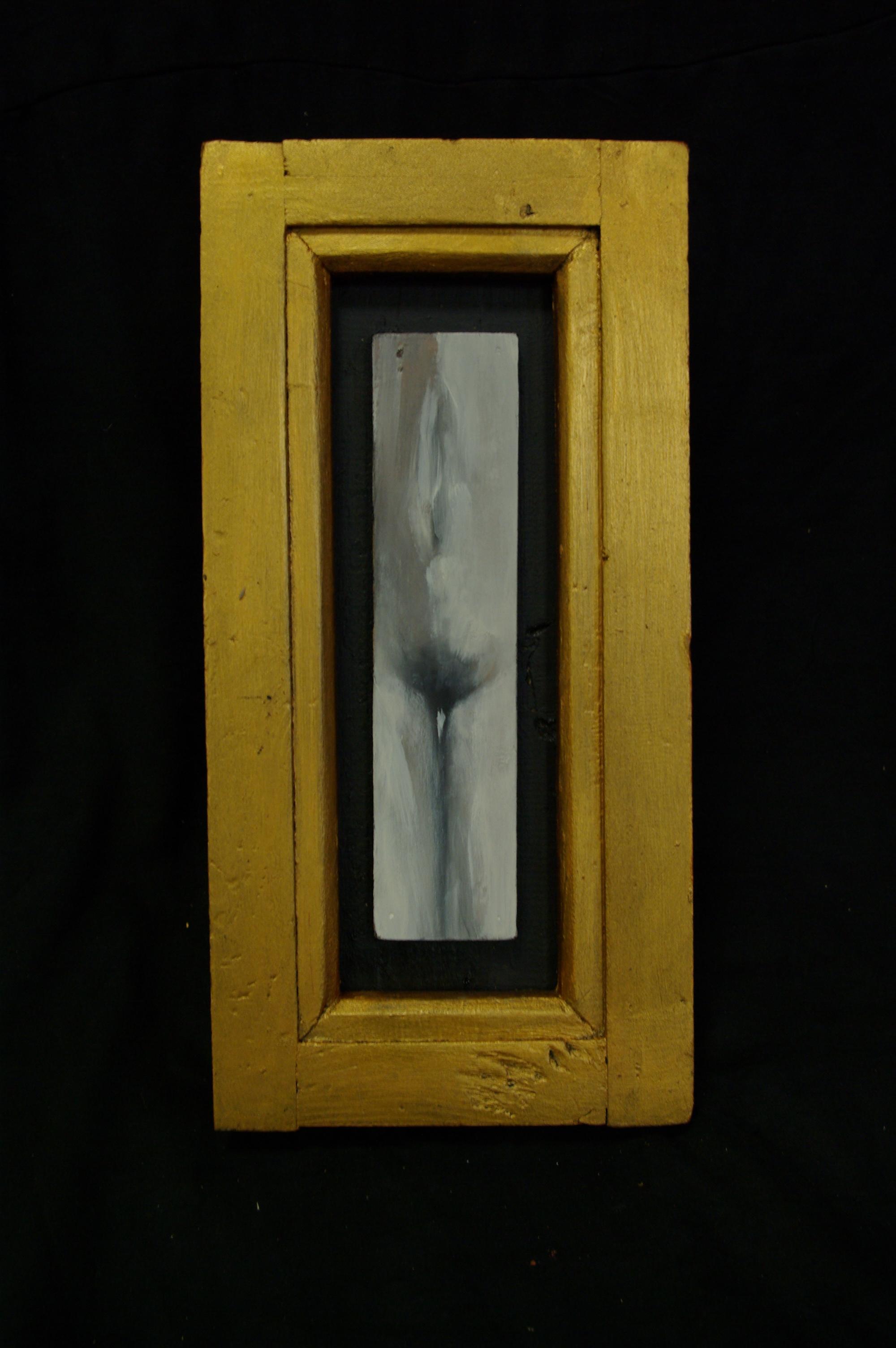 La bOitE 6 9,5x40x5cm.JPG