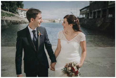 Inhar-Mutiozabal-Fotografo-Bodas-Gipuzkoa-San Sebastian-Bizkaia-Mutriku-Euskadi-Basque Country-wedding_0026.jpg