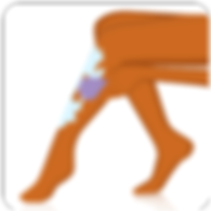 Waxing_icon.png
