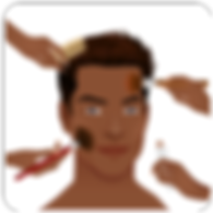 Male_Grooming_Icon.png