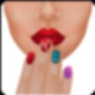 Nail_Icon.png