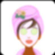 Facial_Icon.png