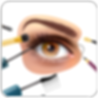 Eye Lashes_Icon 194  x 194.png