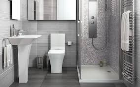 Cool Kitchen Bath And Beyond Tampa Tiny Bath Shower Tile Designs Rectangular Kitchen And Bath Tile Flooring Ugly Bathroom Tile Cover Up Old Marble Bathroom Flooring Pros And Cons ColouredBath And Shower Enclosures Hynamconstruction | Bathroom Remodel