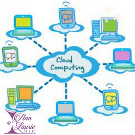 How Cloud Computing Can Save...