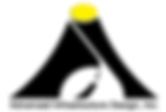 AID Logo.png