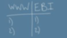 www - ebi.png