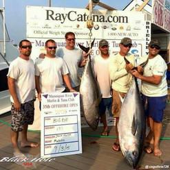 ccs 250g bigeye tuna.jpg