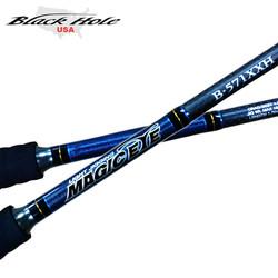 571XXH Rod (Blue Color)
