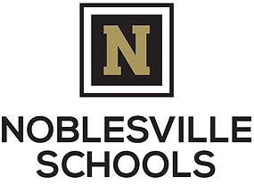 Noblesville.png