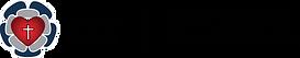 ILT_Logo.png