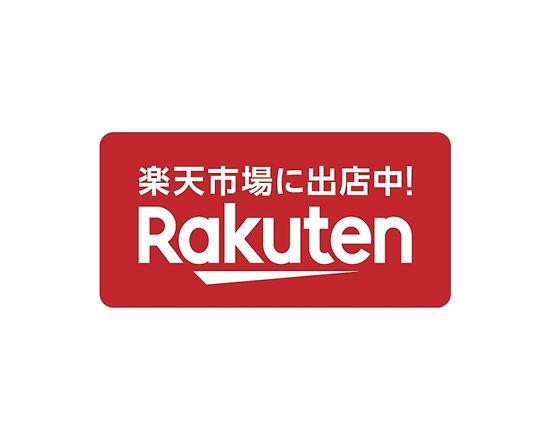 楽天市場店ロゴ.jpg