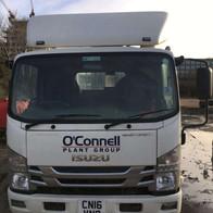 Oconnell-42 converted.jpg