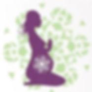 yoga e gestante-1.jpg