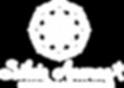 Silvia Logo Final_BRANCO-PT.png
