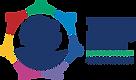 Thrive_Logo_Full.png