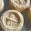 Thumbnail: Oatmeal, Milk + Honey