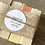 Thumbnail: Natural Soap Sampler Pack