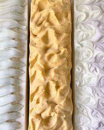 Custom Soap Loaf