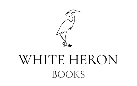 White Heron Books logo for WH website.pn