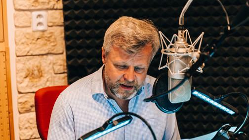 Vasil Fridrich