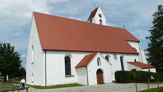1200px-Maria_Rain_Kirche.jpg