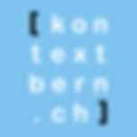 Logo_Web_Blau.png
