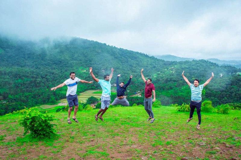 Best Resorts in Sakleshpur1.jpg