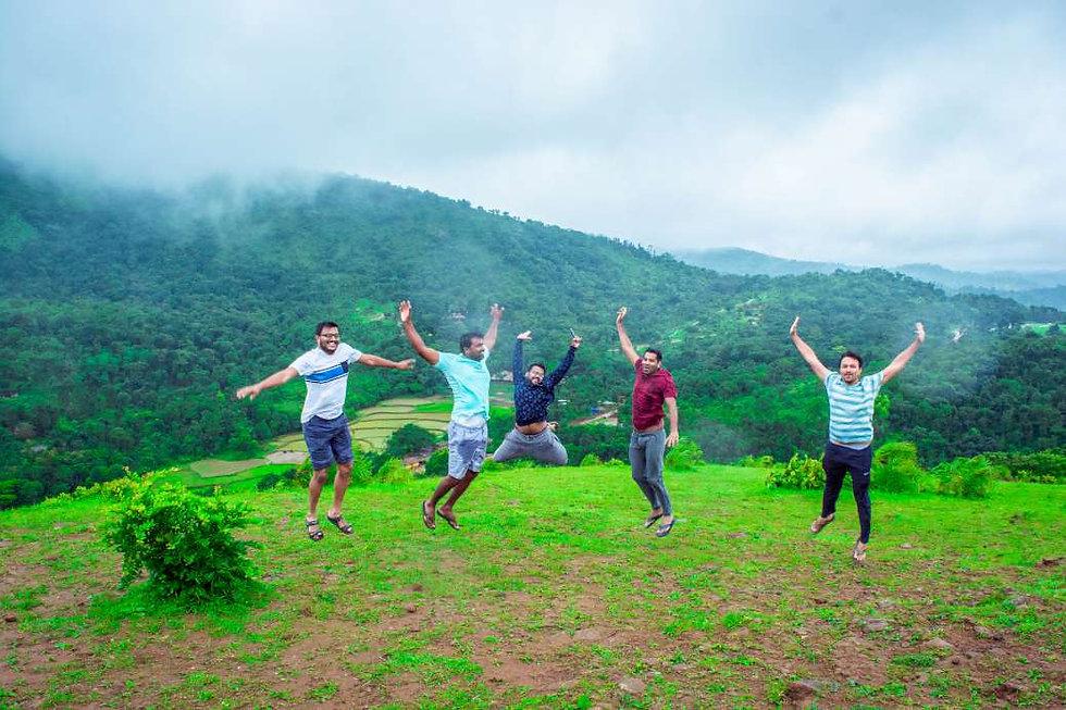 resorts in sakleshpur  9.jpg
