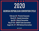 GOP 2020 convention cycle.jpg