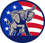 republican elephant mighty 2.jpg