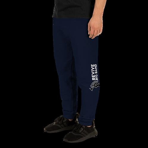 RBB Unisex Joggers