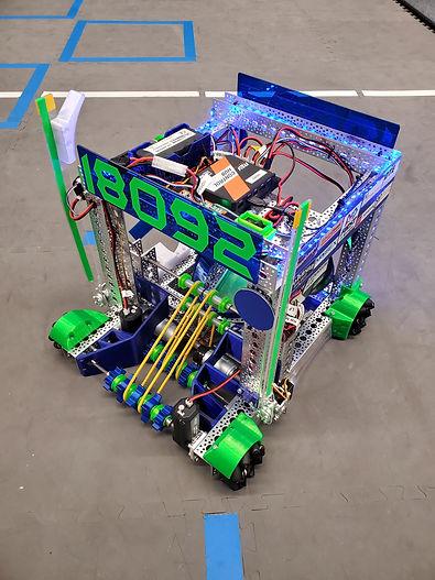 Blue Robot.jpg