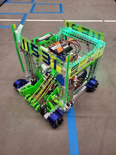 Green Robot.jpg